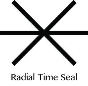 RadialTimeSeal
